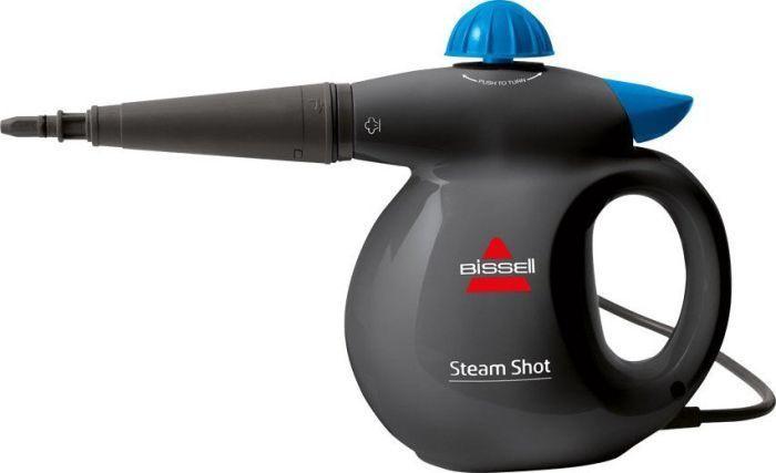 Bissell 2635J Steam Cleaner