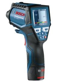 Bosch GIS 1000 C Professional 10.8V-Li Thermo Detector
