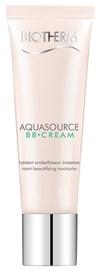 BB крем для лица Biotherm Aquasource Fair to Medium, 30 мл