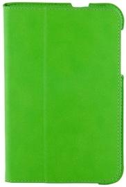 "4World Ultra Slim Tablet Case 7"" Green"