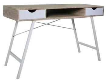 Письменный стол Signal Meble B140 Sand