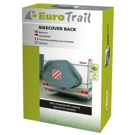 Eurotrail Bikecover Back 2 Gray