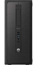 HP EliteDesk 800 G1 MT RM6907 Renew