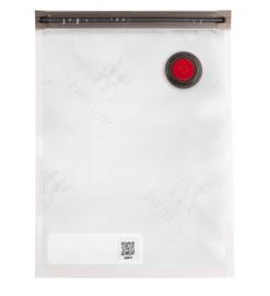 Vakuuma maisi Zwilling 36800-305-0, 49 cm