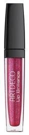 Блеск для губ Artdeco Lip Brilliance 58, 5 мл