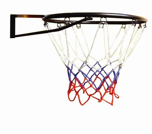 Обруч с сеткой SN Basketball Ring 51075779