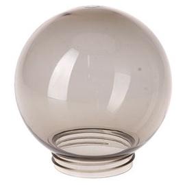Verners Globe 150 Hazy