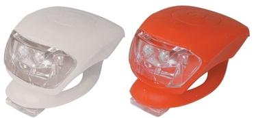 Velosipēdu lukturis Ferts FSBIL-146