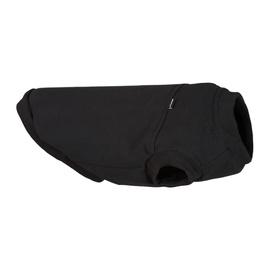 Suņu tērps Amiplay Denver, melna