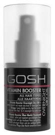 Gosh Vitamin Booster Overnight Dry Oil 75ml