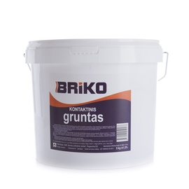 Briko Contact Primer 5l