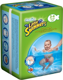Huggies Little Swimmers 12