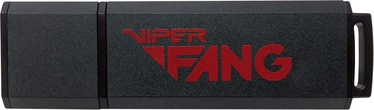 Patriot Viper FANG 256GB USB 3.1