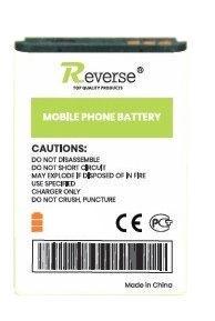 Reverse Long Life Analog Battery For Apple iPhone 6s Plus 3000mAh