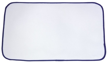 Gludināšanas piederumi Leifheit 72415, 600 mm x 400 mm