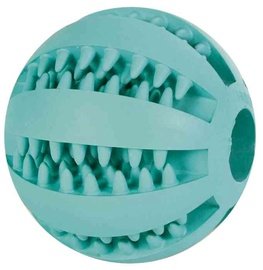 Rotaļlieta sunim Trixie Denta Fun Ball, 7 cm