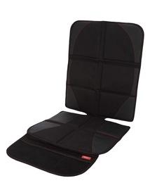 Diono Car Seat Protector Ultra Mat 2pcs