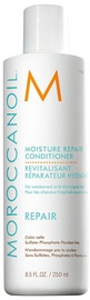 Matu kondicionieris Moroccanoil Moisture Repair Conditioner, 250 ml