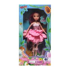 SN Doll Beautiful Fairy PS998L3