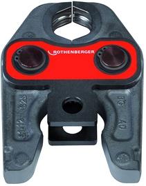 Rothenberger Press Jaw Standard U16mm