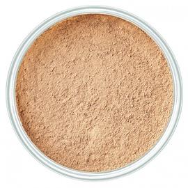Artdeco Mineral Powder Foundation 15g 6