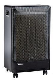 Ravanson OKG3000