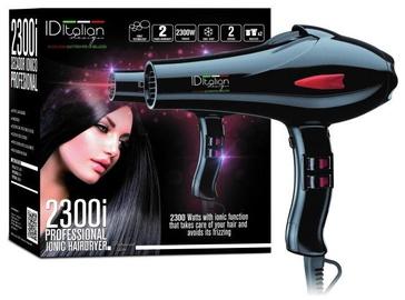 Italian Design 2300i Ionic Hair Dryer