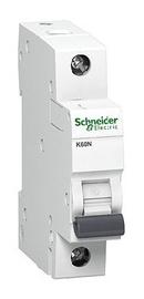 Schneider Electric A9K02104 C 4A 1P