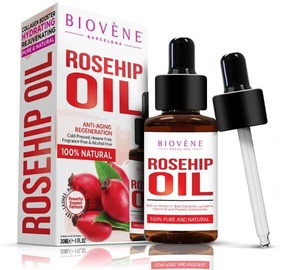 Biovene Rosehip Oil 30ml
