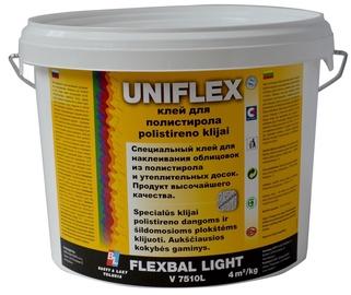 Teluria Uniflex Flexbal Light PP 3kg