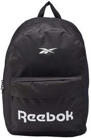 Puma Active Core Backpack S GD0030 Black