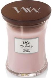 Свеча WoodWick Rosewood Candle 275g