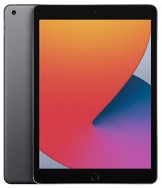 """Planšetdators Apple iPad 8 10.2, pelēka, 10.2"""", 3GB/32GB"""