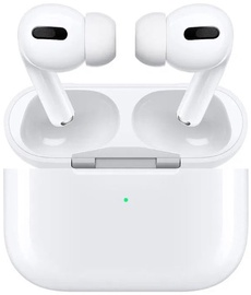 XO F70 Plus Airpods Pro White