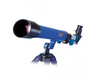 Eastcolight Astronomical Telescope 2301