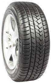 Malatesta Tyre Thermic M79T 205 50 R17 93W Retread