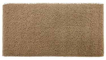 Vannas istabas paklājs Saniplast Glam 3FTAA348253, 1000x550 mm