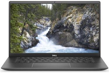 Ноутбук Dell Vostro 5502 N5104VN5502EMEA01_2105_ubu_FP PL Intel® Core™ i5, 8GB/256GB, 15.6″