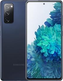 Mobilais telefons Samsung Galaxy S20 FE 5G, zila, 6GB/128GB