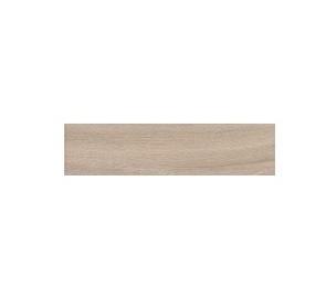 Kerama Marazzi Elm Floor Tiles 9.9x40cm Beige