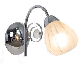 LAMPA SIENAS ERIKA CL16178-1W 40W E14