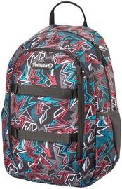 Herlitz Backpack Pelikan Graphics/00500401