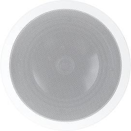 Magnat ICP 82 Flush Mount Speaker White