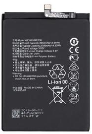 Riff Analog Battery For Huawei P10 Plus Li-Ion 3650mAh