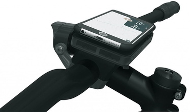 Держатель для телефона SKS Bike Phone Holder Compit 11533