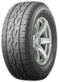 Bridgestone Dueler A/T T001 215 65 R16 98T