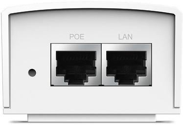 TP-Link TL-POE4824G