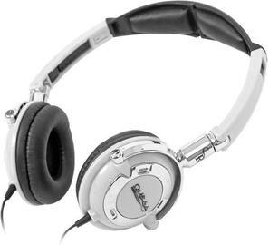 Austiņas Omega Freestyle FH0022 White