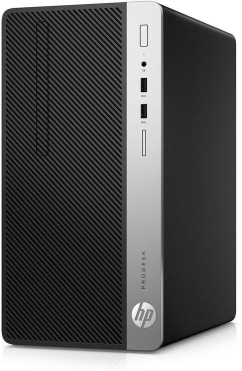 HP ProDesk 400 G6 MT 9UT18EA PL