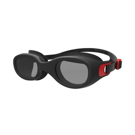 Speedo Futura Classic Red Smoke 10-898-8572